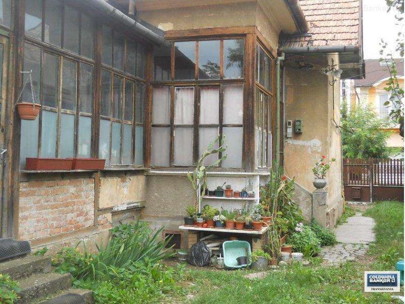 Cluj napoca case de vanzare Case de